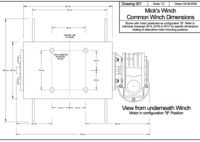 Common_Winch_Dimensions