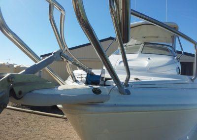Seafarer-voyager-6.8-WA
