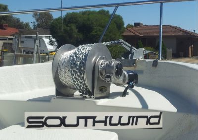 southwind..